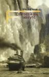 Czarodziejski labirynt - Philip José Farmer