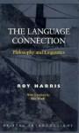 Language Connection - Roy Harris