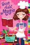 Just Add Magic - Cindy Callaghan