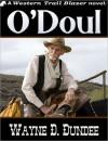 O'Doul - Wayne D. Dundee