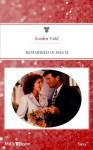 Mills & Boon : Remarried In Haste - Sandra Field