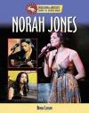 Norah Jones - Donna Latham