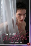 Wicked Watchers - Looking At The Lads - Nephylim, Sara York, L.M.Brown, Lily Sawyer, Victoria Blisse, Julie Hayes, A.J. Jarrett