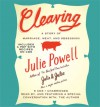 Cleaving: A Story of Marriage, Meat, and Obsession - Julie Powell, Joshua Ferris