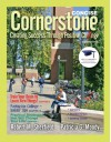 Cornerstone: Creating Success Through Positive Change, Concise (6th Edition) - Robert M. Sherfield, Patricia G. Moody