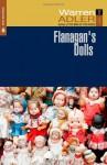 Flanagan's Dolls - Warren Adler