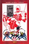 Daredevil: El Hombre sin Miedo - Frank Miller, John Romita Jr., Héctor Lorda