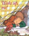 Wake Up, Me! - Marni McGee, Sam Williams