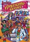Archie Americana Series: Best of the Eighties, Vol. 1 - John L. Goldwater, Steve Geppi, Michael I. Silberkleit