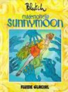 Mademoiselle Sunnymoon - Blutch