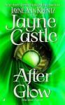 After Glow - Jayne Castle