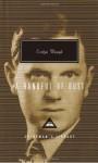 A Handful of Dust - Evelyn Waugh, William Boyd