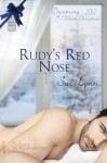 Rudy's Red Nose - Sui Lynn