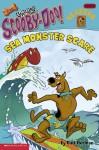 Sea Monster Scare - Gail Herman, Duendes del Sur