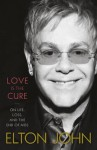 Love Is the Cure - Elton John