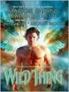 Wild Thing - Maggie Shayne
