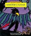 Mancrow's Feather - Janet Craig, Philip Kuznicki