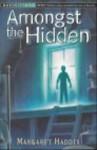 Among the Hidden - Margaret Peterson Haddix