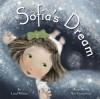 Sofia's Dream - Land Wilson, Sue Cornelison