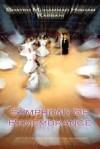 Symphony of Remembrance - Shaykh Muhammad, Hisham Kabbani