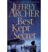Best Kept Secret - Jeffrey Archer
