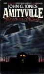 Amityville: The Horror Returns - John G. Jones