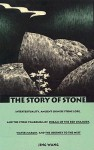 The Story of Stone: Intertextuality, Ancient Chinese Stone Lore, and the Stone Symbolism in <I>Dream of the Red Chamber</I>, <I>Water Margin</I>, and <I>The Journey to the West</I> - Jing Wang, Stanley Fish