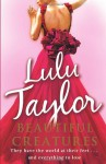 Beautiful Creatures - Lulu Taylor