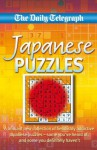 Daily Telegraph Book of Japanese Puzzles - Telegraph Group Limited