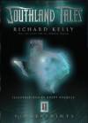 Southland Tales Book 2: Fingerprints - Richard Kelly, Brett Weldele