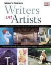 Writers on Artists - Modern Painters, David Bowie, Modern Painters Magazine