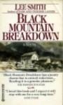 Black Mountain Breakdown - Lee Smith