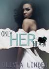 Only Her Heart - Olivia Linden