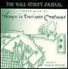 The Wall Street Journal Portfolio of Women in Business Cartoons - Charles Preston