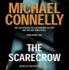 The Scarecrow - Michael Connelly, Michael Brandon