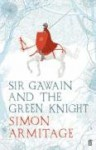 Sir Gawain And The Green Knight - Unknown, Simon Armitage