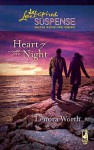 Heart of the Night - Lenora Worth