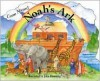 Come Aboard Noah's Ark - Deborah Chancellor, Julie Downing