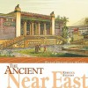 The Ancient Near East - Rebecca Stefoff