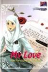 My Love - Koko Nata, Jazimah Al-Muhyi