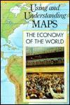 The Economy of the World(oop) - Scott Morris, Scott Edward Morris