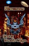 Daemon - Doug Dandridge