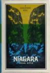 Niagara - Michel Butor