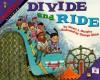 Divide and Ride: Dividing - Stuart J. Murphy, George Ulrich