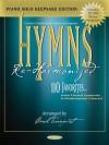 Hymns Re-Harmonized - Keepsake Edition: Piano Solo - Carol Tornquist