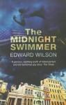 The Midnight Swimmer - Edward Wilson