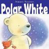 Polar White - Stuart Trotter
