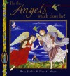 Do the Angels Watch Close By? - Mary Joslin, Danuta Mayer