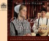 What the Heart Sees: A Collection of Amish Romances - Kathleen Fuller, Christian Taylor