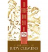 To Thine Own Self Be True - Judy Clemens